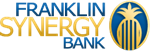 Franklin Synergy Bank - Westhaven