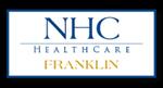 NHC Healthcare, Franklin