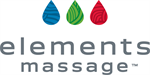 Elements Massage of Franklin