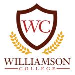 Williamson College