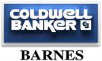 Renae Voda - Coldwell Banker Barnes