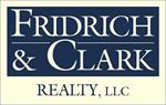 The Milam Group at Fridrich & Clark Realty