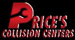 Price's Collision Centers - Franklin
