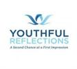 Youthful Reflections