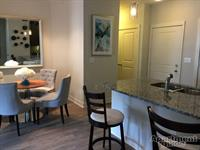 2 Bedroom Kitchen/Dining Room