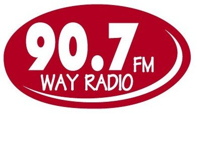 90.7 WAY Radio - Supporting the Golden Isles with encouraging music