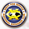 Exchange Club of Brunswick, Inc.