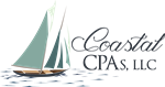Coastal CPAs LLC