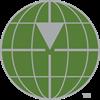 Telluric Group