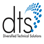 Diversified Technical Solutions, Inc.