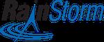 RainStorm, LLC