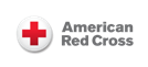 American Red Cross of Northern and Eastern Maine