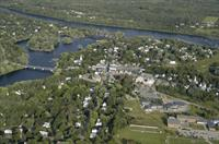 Gallery Image Aerial_of_whole_Town_Good.jpg