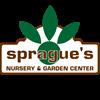 Sprague's Nursery