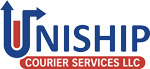 Uniship Courier Services