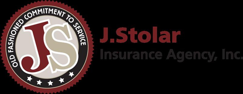 J. Stolar Insurance Agency