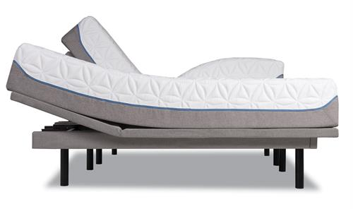 Tempur-pedic Adjustable Mattresses