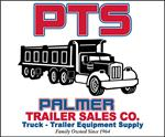 PTS Truck-Trailer-Construction Supply