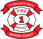 Marion County Fire District #1