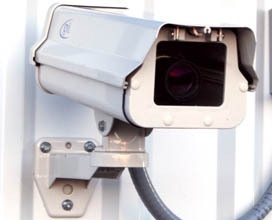 Gallery Image ASP_Security_Camera_Final.jpg