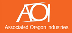 Associated Oregon Industries