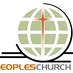 People's Church