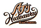 AJ's Hideaway Bar & Grill