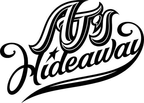 Logo Truck