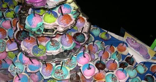 Gallery Image cake%20bites.bmp