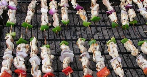 Gallery Image chicken.bmp