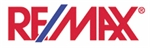 RE/Max Equity Group - Amy