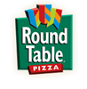 Round Table Pizza ''The Last Honest Pizza''