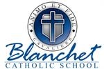 Blanchet Catholic School
