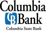 Columbia Bank-Keizer