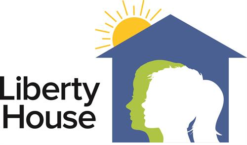 Liberty House Child ABuse Assessment Center