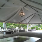 Gallery Image tent.jpg