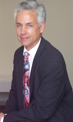 Tom P. Golden, Present Owner.