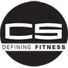 CS Defining Fitness