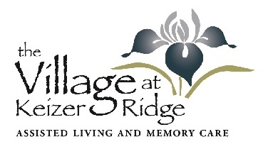 The Village at Keizer Ridge