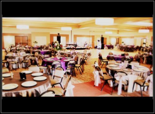 Gallery Image 15__Keizer_Community_Center.jpg