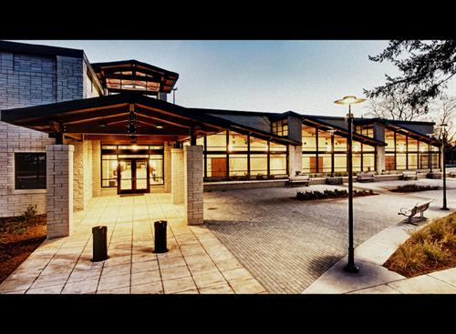 Gallery Image 2_Keizer_Community_Center.png.jpg
