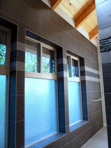 Gallery Image McKeel_Walk_in_Shower_1.jpg