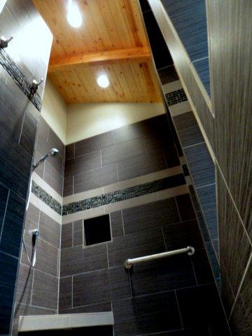 Gallery Image McKeel_Walk_in_Shower_7.jpg