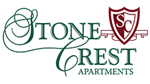 Stone Crest Apartments