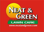 Neat & Green Lawn Care, Inc.