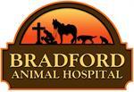 Bradford Animal Hospital, PLLC