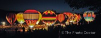Carolina BalloonFest - Courtesy Frank Quinlan