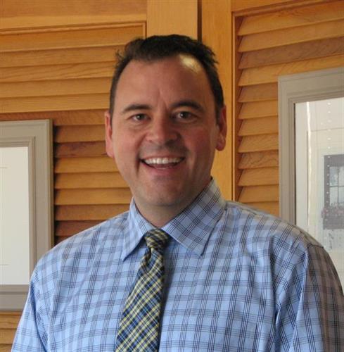 John Sobota, Broker/Owner
