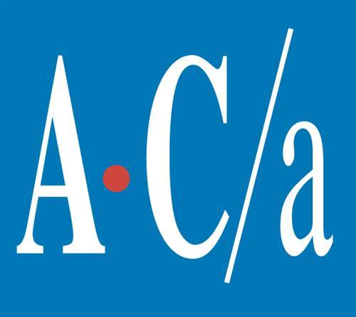 Auth Consulting & Associates, Inc. logo