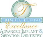 Trimble Dental